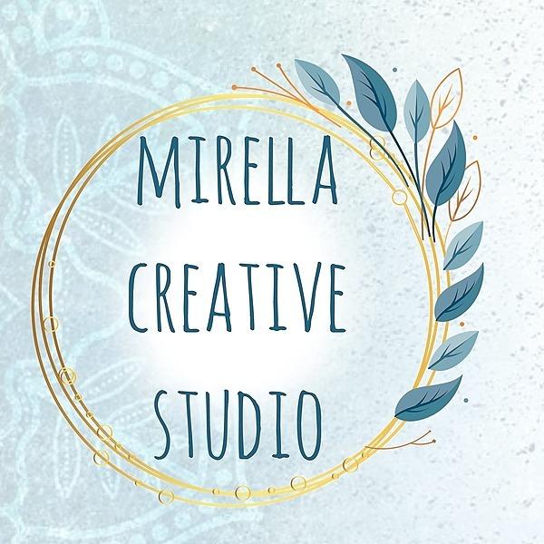 Granthana Sinha LINKS Instagram - Mirella Creative Studio (author solutions & promotional services) Link Thumbnail   Linktree