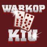 pkv games DAFTAR TOTO MACAU DI WARKOPKIU Link Thumbnail | Linktree