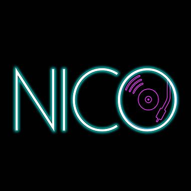 N (nicomusicartist) Profile Image | Linktree