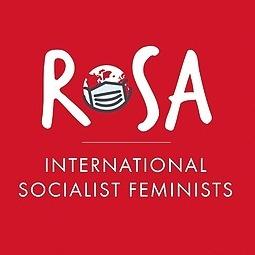 ROSA Ireland (ROSAsocfem) Profile Image | Linktree
