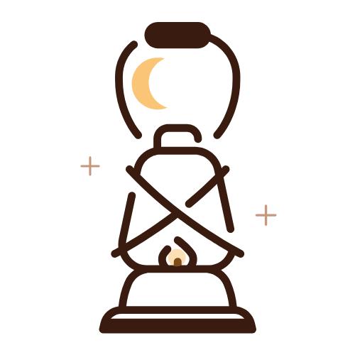 @amba.manipura Profile Image | Linktree