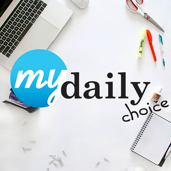 @peterwang 【限時免費線上課程】MyDailyChoice (MDC美商得利選)國際中文分享會 Link Thumbnail | Linktree