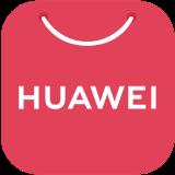 @etcmobileapps HUAWEI AppGallery'e uygulama nasıl yüklenir? (Medium) Link Thumbnail | Linktree