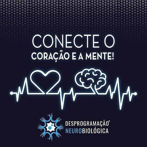 @mirhyamcanto Degustação Desprogramação Neurobiológica Link Thumbnail | Linktree