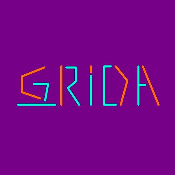 Grida (gridas) Profile Image | Linktree