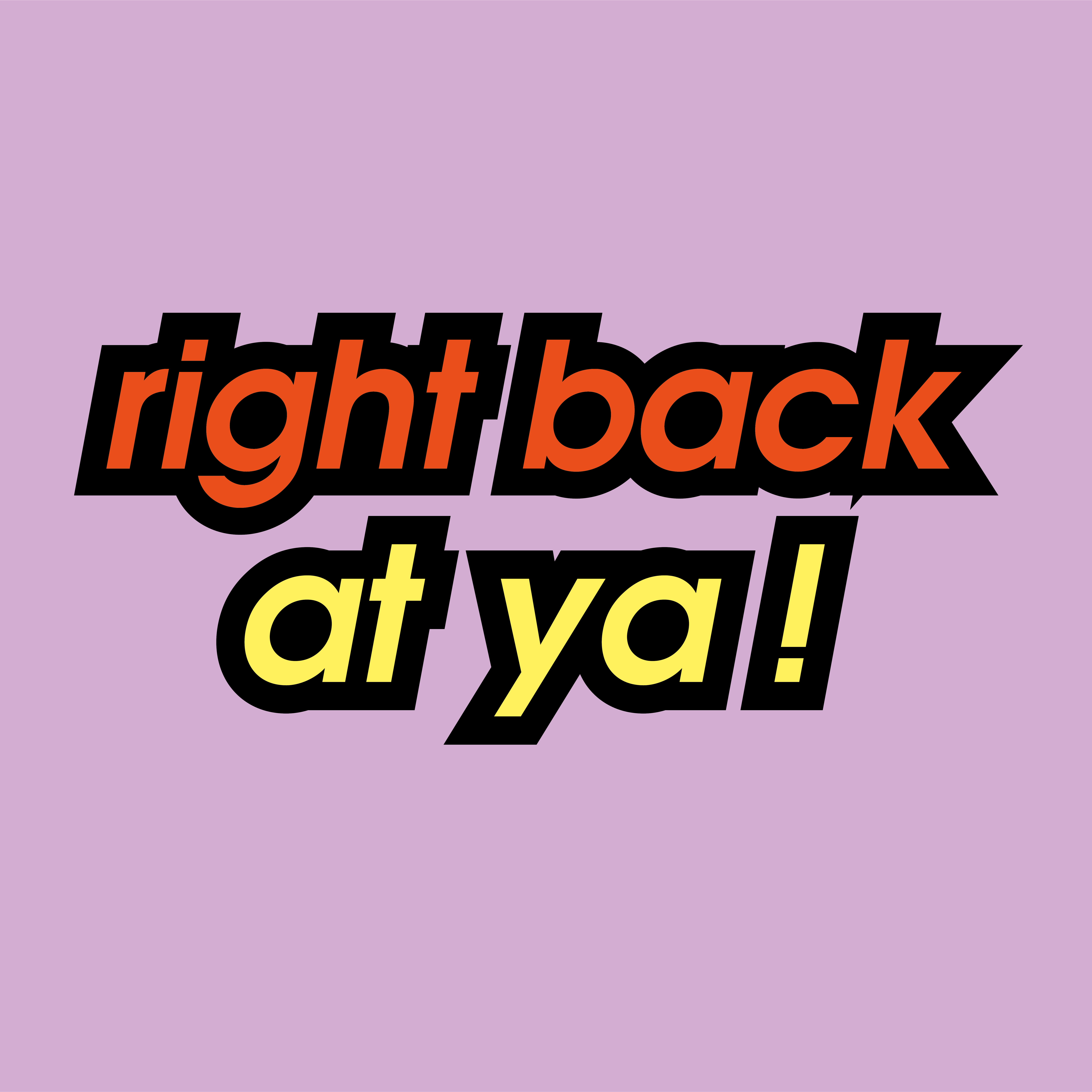 @rightbackpod Profile Image | Linktree