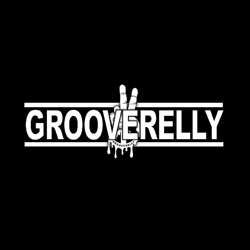 @grooverelly Profile Image   Linktree