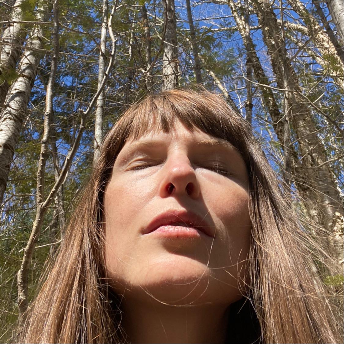 @Bauhauswife Profile Image   Linktree