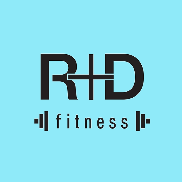@RNDfitness Profile Image | Linktree