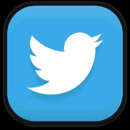 Felipe Attie Twitter Link Thumbnail | Linktree