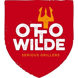 Otto Wilde Grill