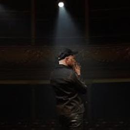 Dit Du Går - Musikvideo