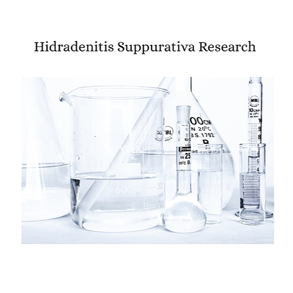 HS Connect Hidradenitis Suppurativa Research  Link Thumbnail | Linktree