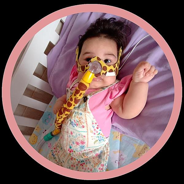 @amemanu Profile Image | Linktree