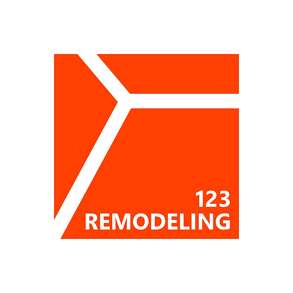 @123remodeling Profile Image | Linktree