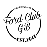 Rjsworld & Ford Club GB Ford Club GB Website Link Thumbnail   Linktree