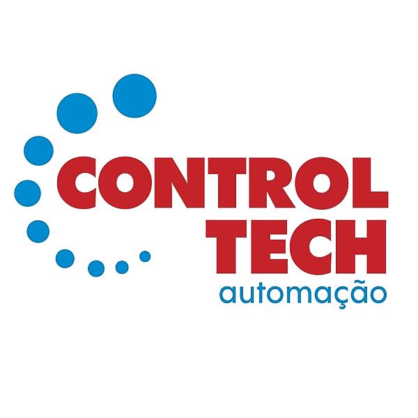 @controltech.automacao Profile Image   Linktree