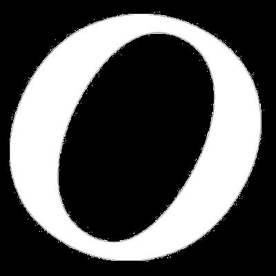 OVALmedia Website