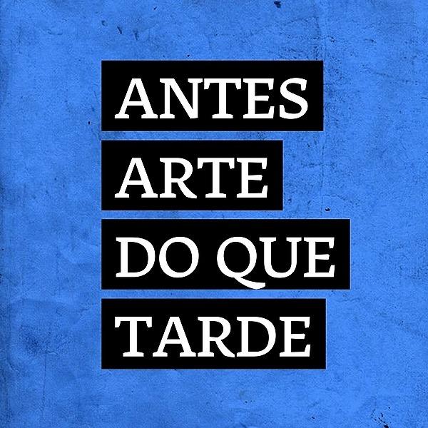 @mab.antesartedoquetarde (mabantesartedoquetarde) Profile Image | Linktree