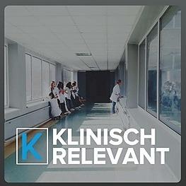 @Katheterkollegen Katheterkollegen bei Klinisch Relevant Link Thumbnail | Linktree