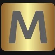 @mrjudi88 Profile Image   Linktree