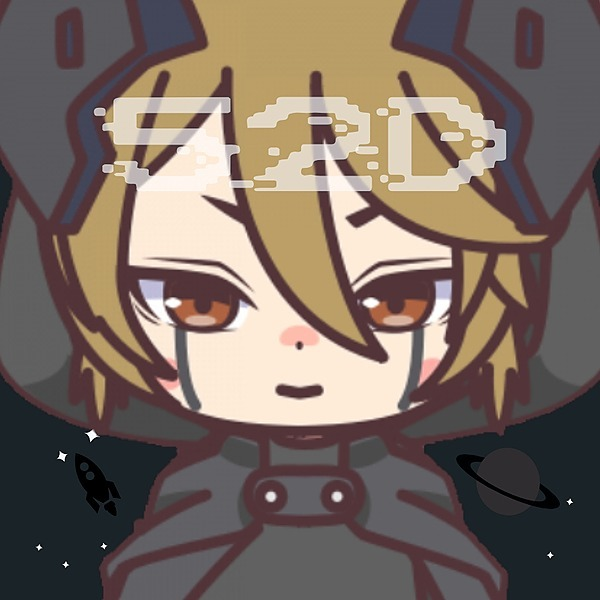 @52D23 Profile Image | Linktree