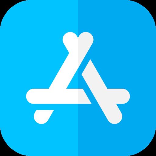 @ZayActu Application mobile (Apple) Link Thumbnail   Linktree