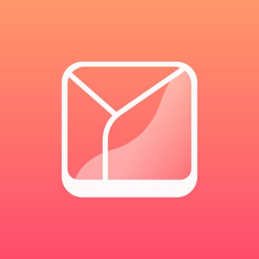 @imercita Profile Image | Linktree