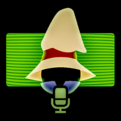 @metaquestcast Profile Image | Linktree