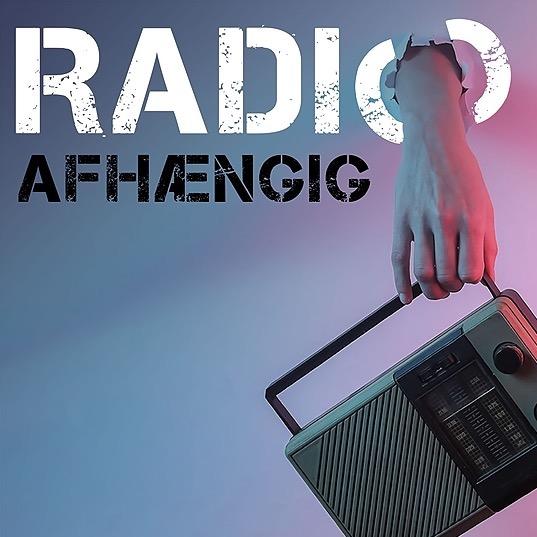 Radio Afhængig (Radioafhaengig) Profile Image | Linktree