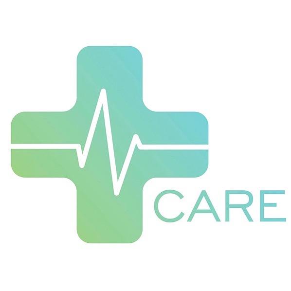@npluscare2 Profile Image | Linktree