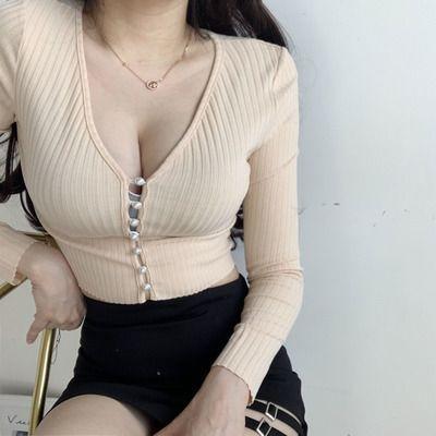 온라인약국 비아그라 (hanayakguk) Profile Image | Linktree