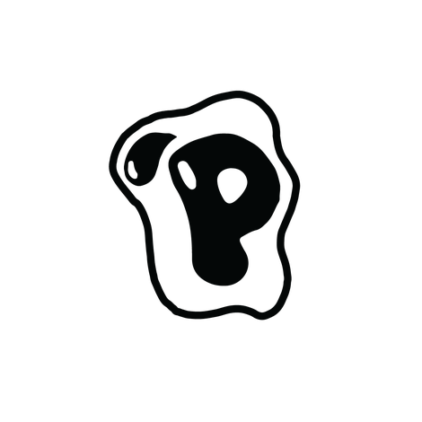 @perennialpress Profile Image | Linktree