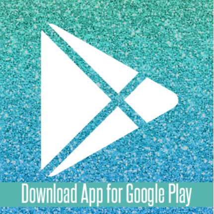 Download our APP for Google Play