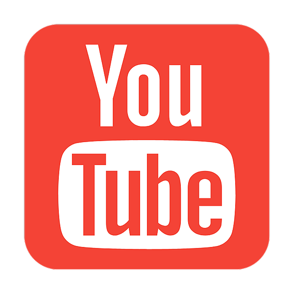 @AssisDevant YouTube Link Thumbnail | Linktree