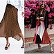 @fashionhr Plisirane suknje: savršen komad za sve kombinacije Link Thumbnail | Linktree