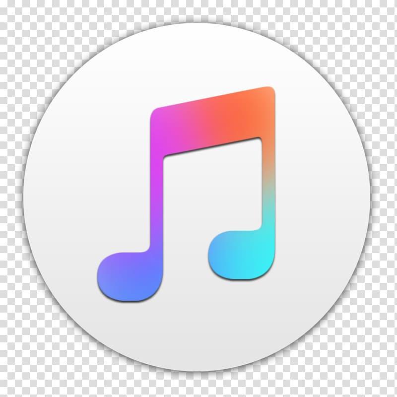 John (Apple Music)
