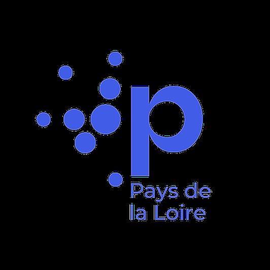 @pepitepaysloire Profile Image | Linktree