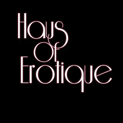 @HausofErotique Profile Image | Linktree