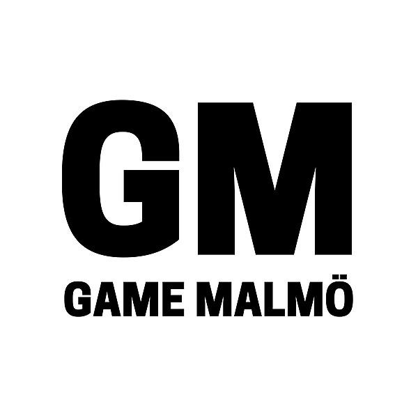 MALMHATTAN Game Malmö Link Thumbnail   Linktree