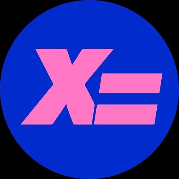 @xisfestival Profile Image   Linktree