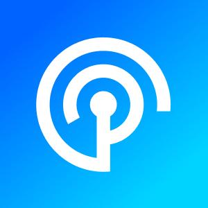 Payscript (payscript) Profile Image   Linktree