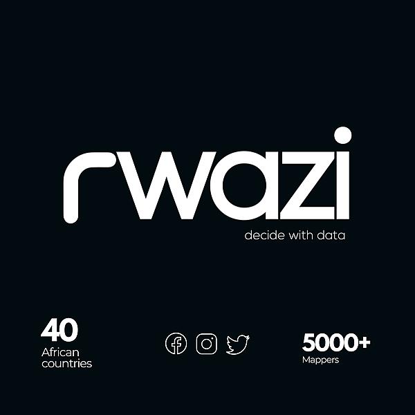 @rwazi General registration - #1KCAMPAIGN  Link Thumbnail | Linktree