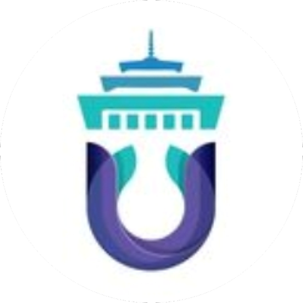 PEDOMAN PPDB 2021 (cadisdik8) Profile Image | Linktree