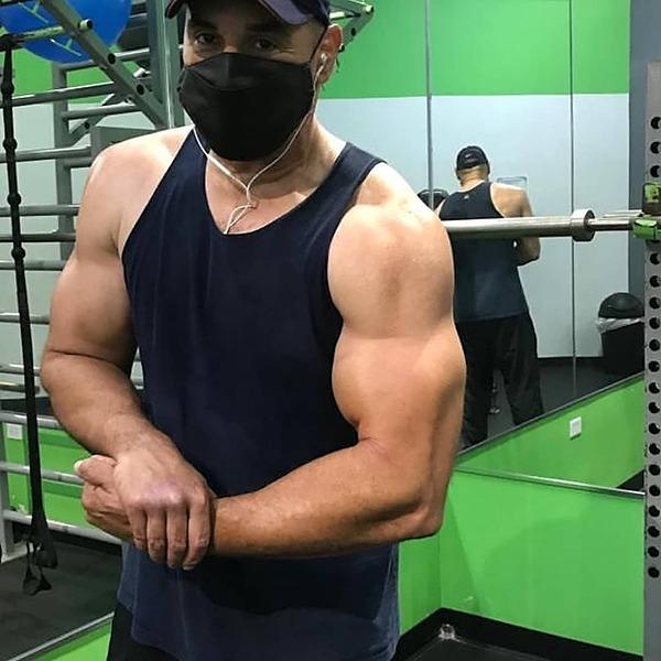 Rambo Body Fitness Rambo Body FitnessRambo En Español//Rutinas De Ejercicios//Consejeria De Ejercicios// Nutricion//Recomendaciones Y Ventas De Suplementos Para Fuerza Y Desarrollo Muscular Link Thumbnail | Linktree