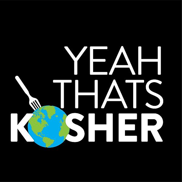 YeahThatsKosher (yeahthatskosher) Profile Image   Linktree