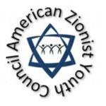 AZYC Website
