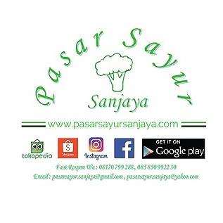 @Pasarsayursanjaya Profile Image   Linktree