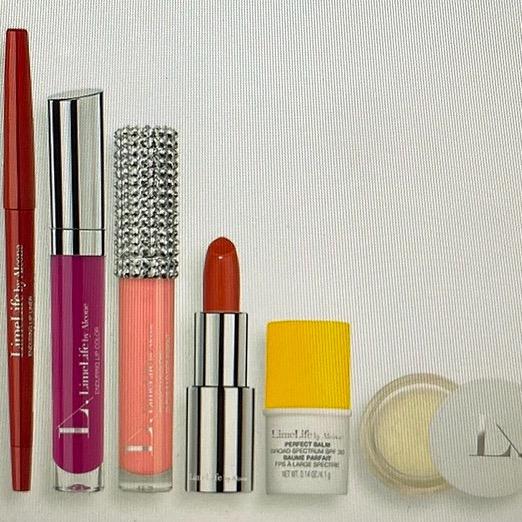 Build Your Own Lip Bundle!