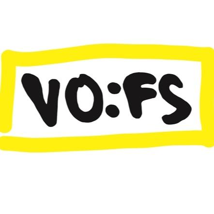 @MCanedo Austrian Actors Association - VÖFS Link Thumbnail   Linktree